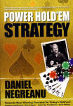 Daniel Negreanu Small Ball Strategy