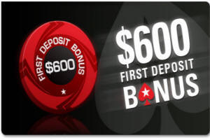 Bwin poker first deposit bonus code