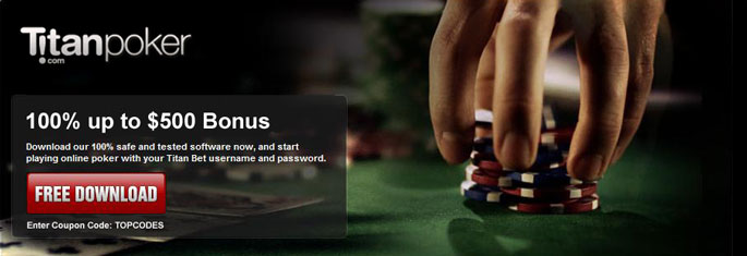Bet365 online casinos