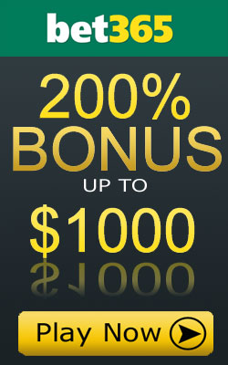 free poker bonus