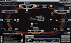 Poker carbon download