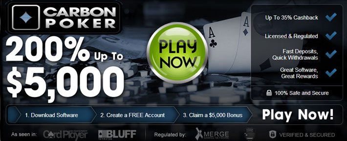 us online poker rooms